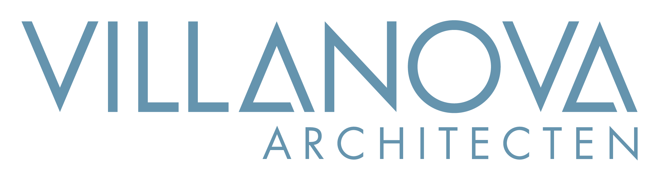 Villanova Architecten