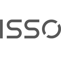 ISSO logo