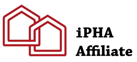 IPHA Affiliate