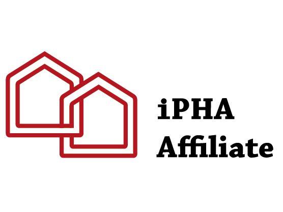 Lees meer over het artikel International Passive House Association (iPHA)