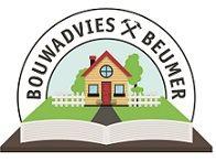 Bouwadvies Beumer