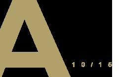 Atelier 10-15