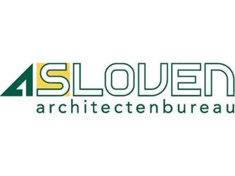 Lees meer over het artikel Sloven Architectuur BV
