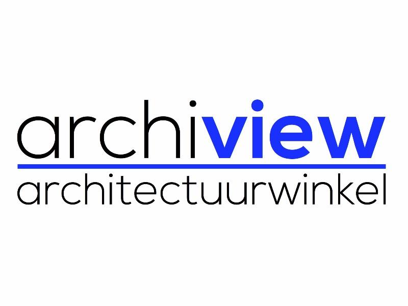 Lees meer over het artikel Archiview