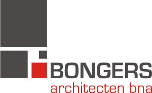 Lees meer over het artikel Bongers Architecten