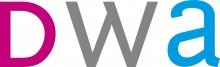 Nieuwe deelnemer: DWA
