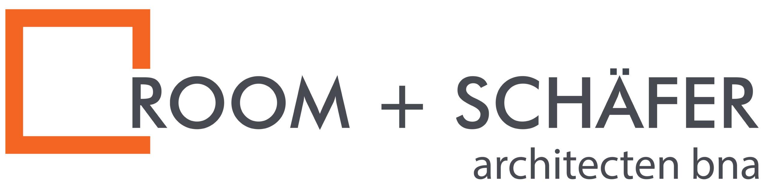 Lees meer over het artikel Room + Schäfer Architecten