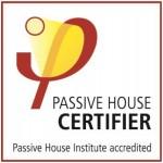 PH certifier