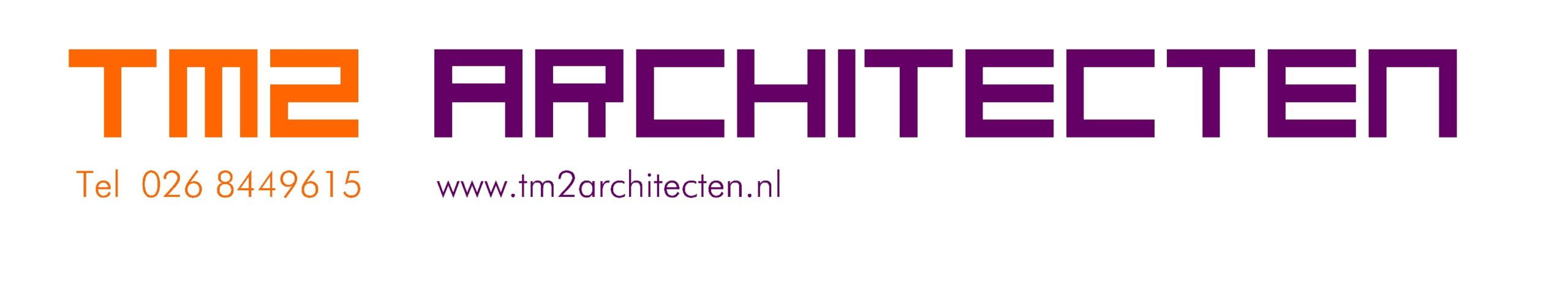 TM2 Architecten