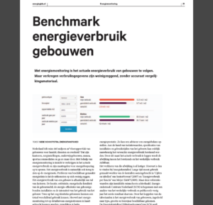 benchmark-energieverbruik-gebouwen