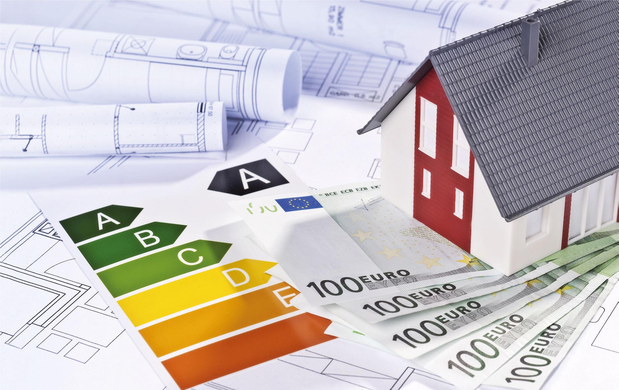 Lees meer over het artikel Gasloze woning dreigt strop te worden voor huiseigenaar