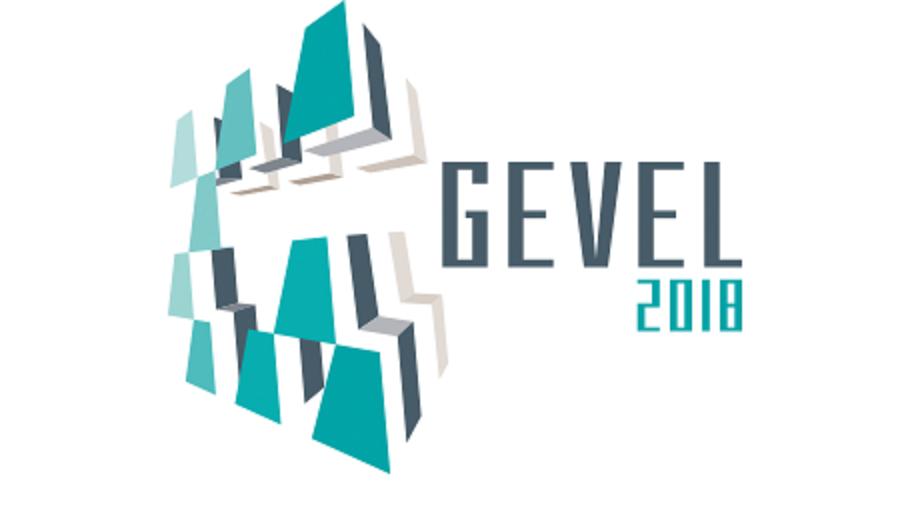 Lees meer over het artikel Bezoek onze deelnemers op Gevel 2018
