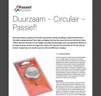 duurzaam-circulair-passief-pdf