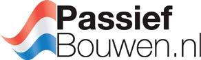Lees meer over het artikel PassiefBouwen Awards 2015 uitgereikt