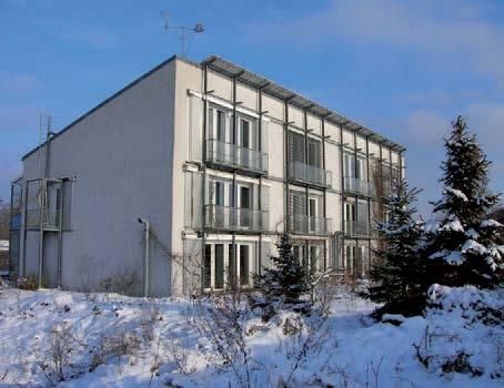 passief huis darmstadt 2