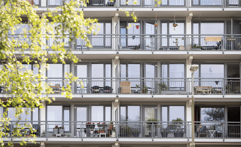 Lees meer over het artikel Valkuilen van NOM-renovaties bij flats