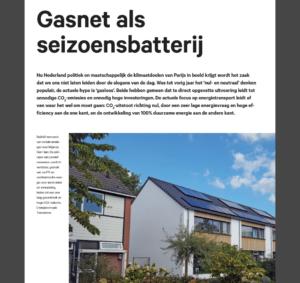 gasnet-als-seizoenbatterij