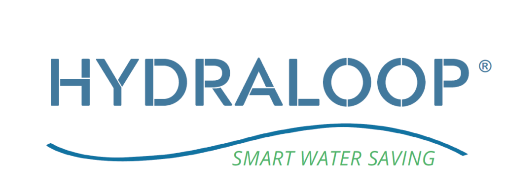 Hydraloop logo