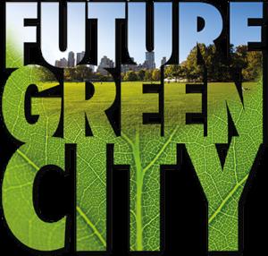 Stichting PassiefBouwen staat op Future Green City in Den Bosch