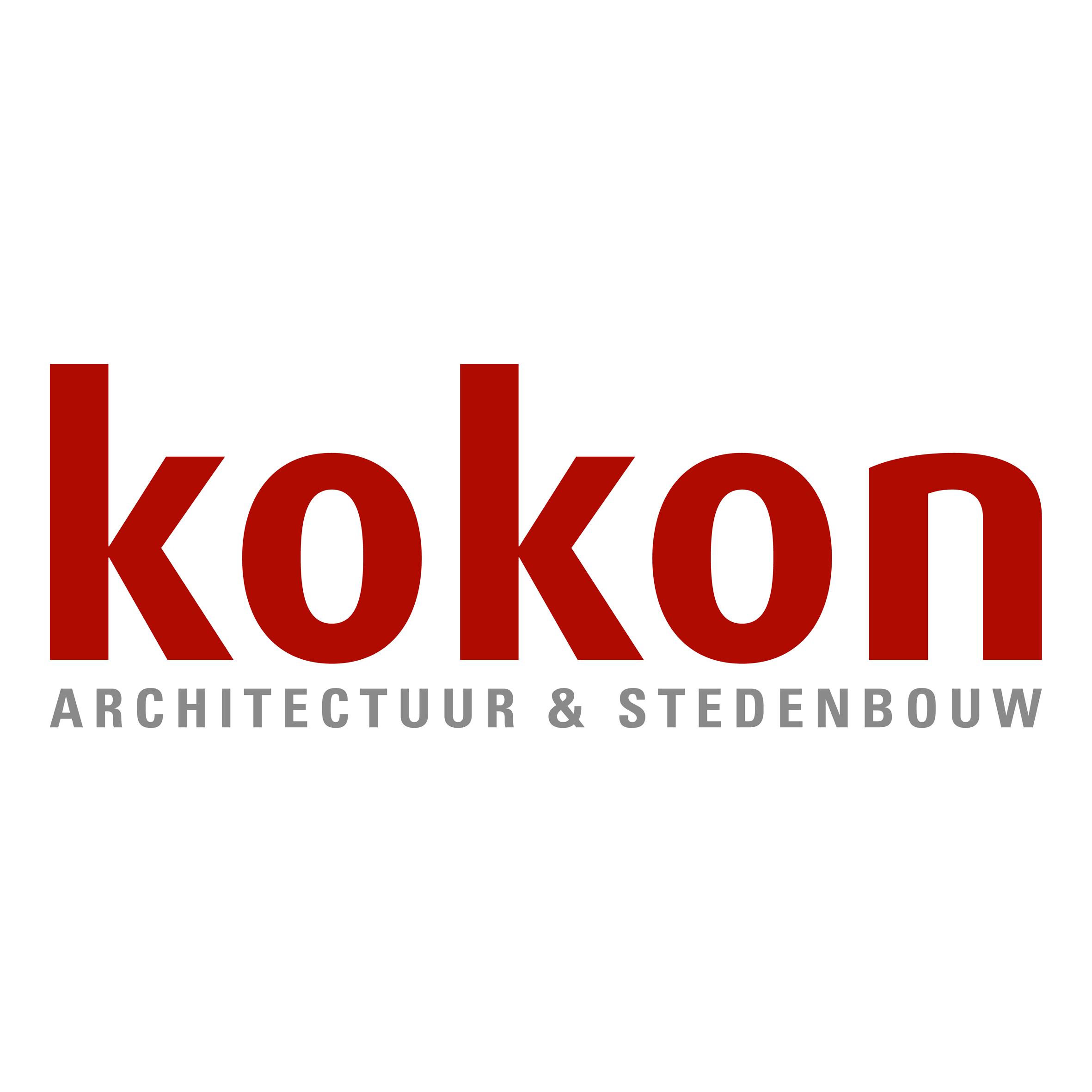 Lees meer over het artikel Kokon Architectuur en Stedenbouw