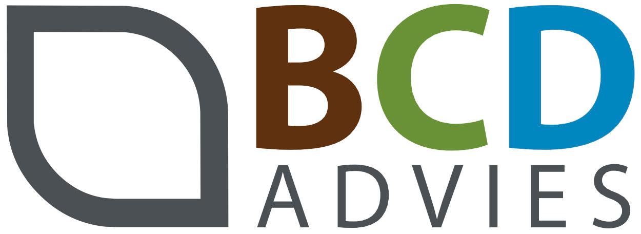BCD Advies