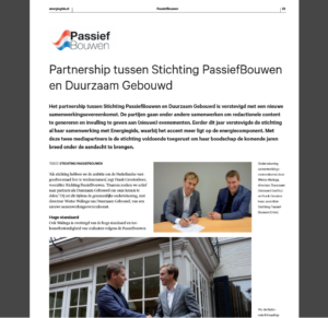 partnership-passiefbouwen