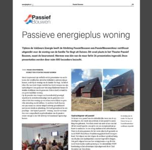 passieve-energieplus-woning