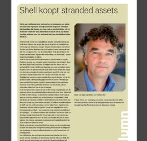 shel-koopt-stranded-assets