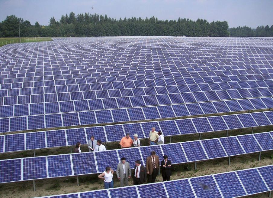 Lees meer over het artikel Lakmoestest voor gedragen duurzaam klimaat akkoord
