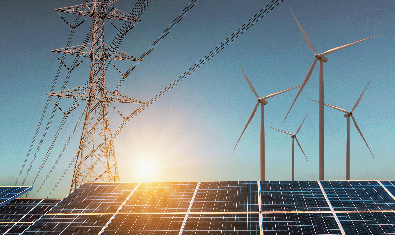 Lees meer over het artikel Volle bak op het elektriciteitsnet