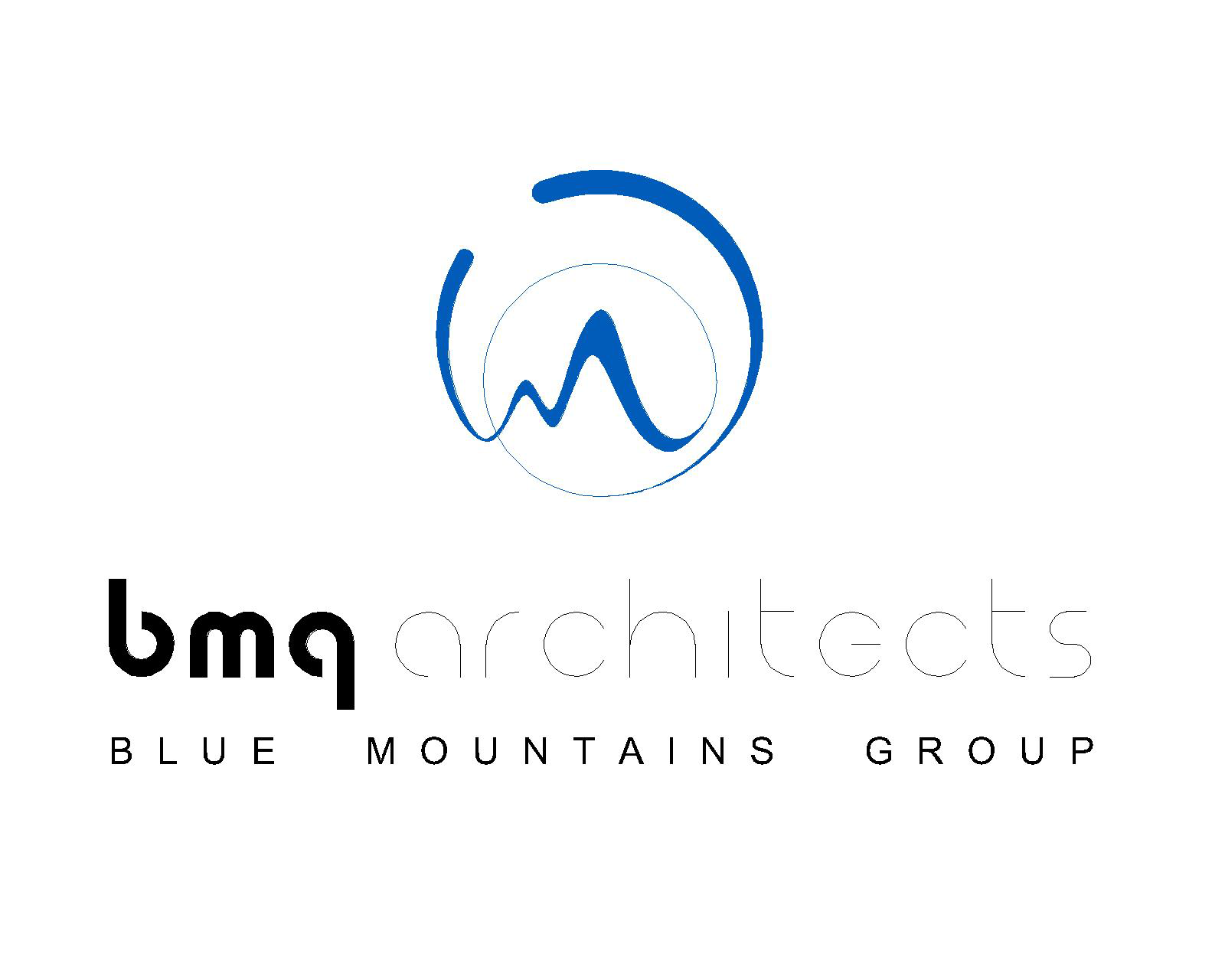 Blue Mountains Group Architects
