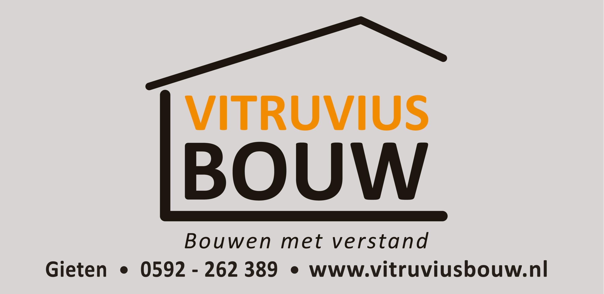 Vitruvius Bouw