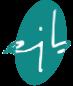 Egbert Broerse architect logo